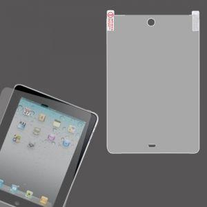 Apple Ipad Mini / Ipad Mini W/ Retina Display / Ipad Mini 3 - Mybat Lcd Screen Protectors - Clear