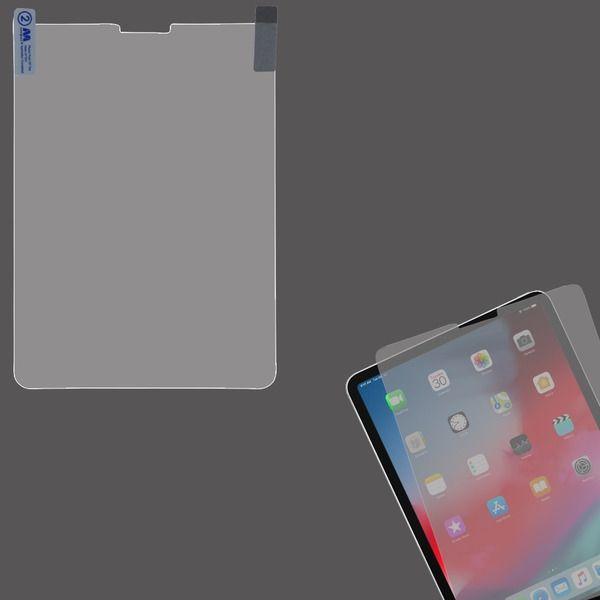 Apple Ipad Pro 11 (2018) / Ipad Pro 11 (2020) - Mybat Lcd Screen Protector - Clear