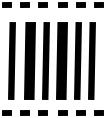 Wholesale Icon