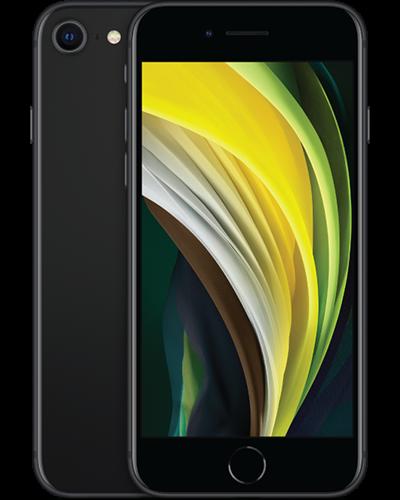 Apple iPhone SE 2nd Gen.
