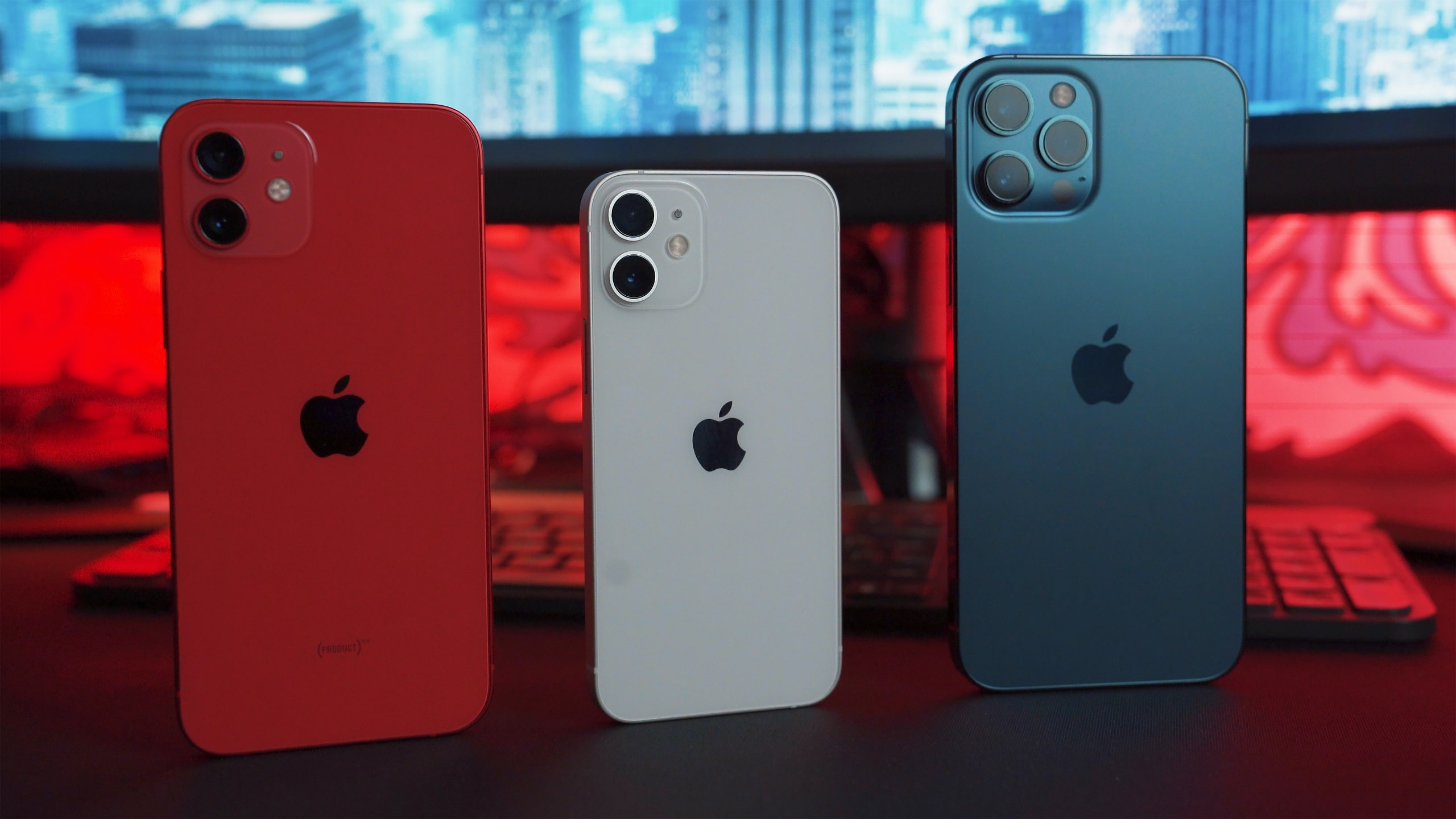 Which Apple iPhone is the top choice for you?